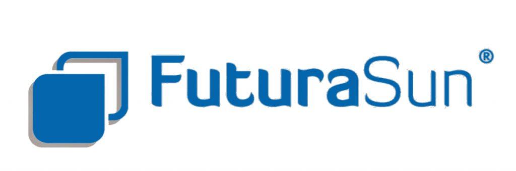 futura-sun-logo