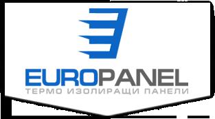 Euro Panel